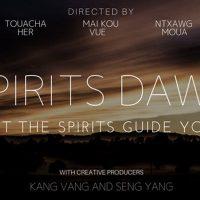 Spirits Dawn Film Screening