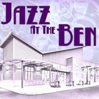 Jazz At The Ben