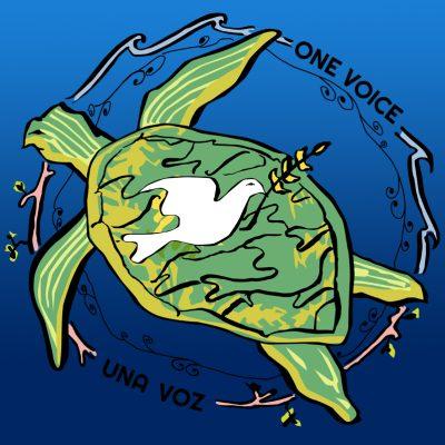 One Voice: Costa Rica