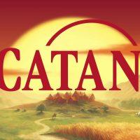 Catan National Qualifier Tournament