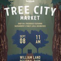 Tree City Market