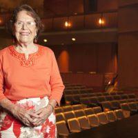 Barbara K. Jackson Rising Stars of Opera (Sold Out)