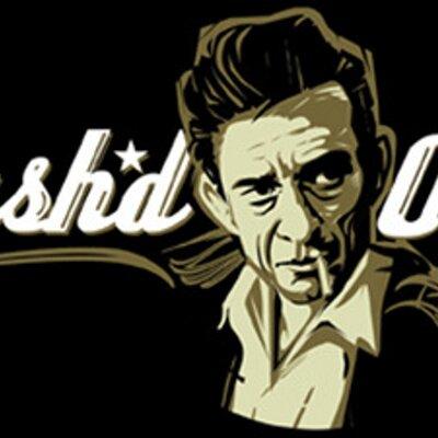 Cash'd Out: A Tribute to Johnny Cash
