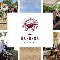 Barbera Festival 2018