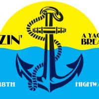 Breezin: A Yacht Rock Brunch Party
