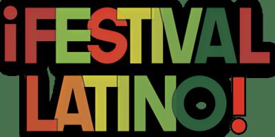 District 8 Festival Latino
