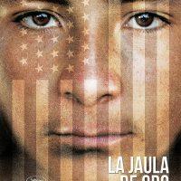 Views of America: La Jaula de Oro