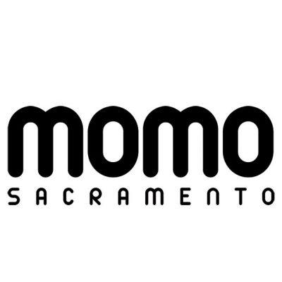 Momo Sacramento