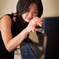 Camellia Symphony Orchestra presents Poetic Impulse