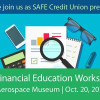 SAFE Financial Workshops