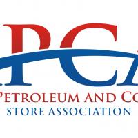 APCA's Annual Trade Show