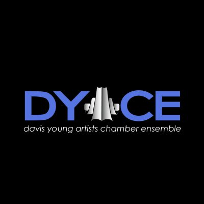 Davis Young Artists Chamber Ensemble Debut Concert...