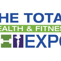 The Total Health and Fitness Expo