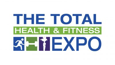 The Total Health and Fitness Expo presented by The Total Health