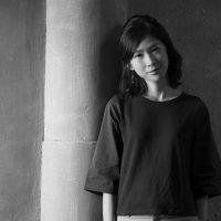 Crocker Classic Concert Series Featuring Amber Yiu-Hsuan Liao