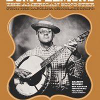 Dom Flemons, The American Songster