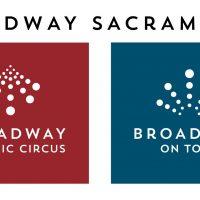 Broadway Sacramento