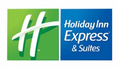 Ribbon Cutting: Holiday Inn Express and Suites Sac...