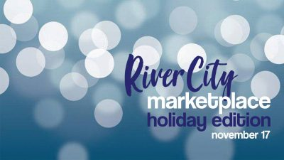 River City Marketplace: Holiday Edition