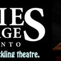 Stories on Stage Sacramento: Dana Johnson and Melissa Yancy