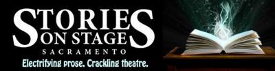 Stories on Stage Sacramento: Dana Johnson and Meli...