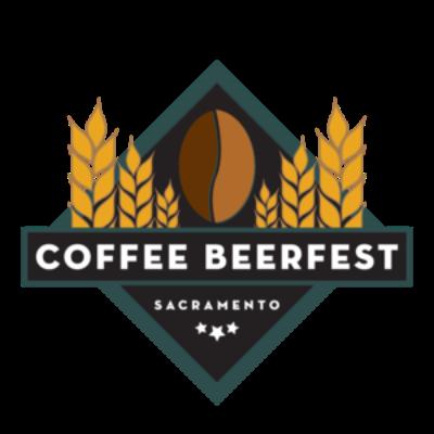 Sacramento Coffee Beerfest