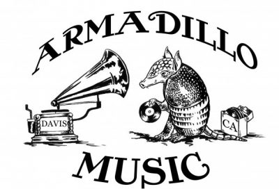 KIND Benefit Show at Armadillo Music