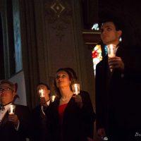 A Master Singers Christmas (Westminster Presbyterian)