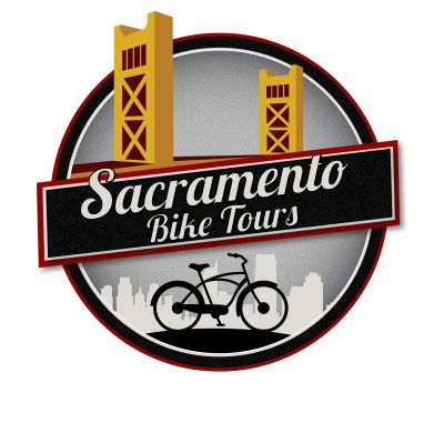 Fab 40s Holiday Lights Bike Tour