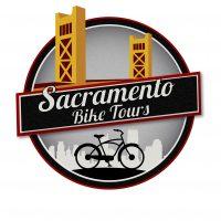 Sacramento Bike Tours Art Mural Tour