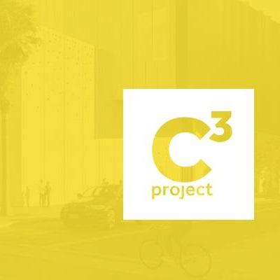 C3 Project Community Meeting