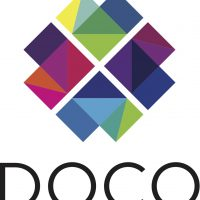 DOCO's Concerts On the Green