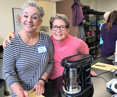 UC Davis Osher Lifelong Learning Institute