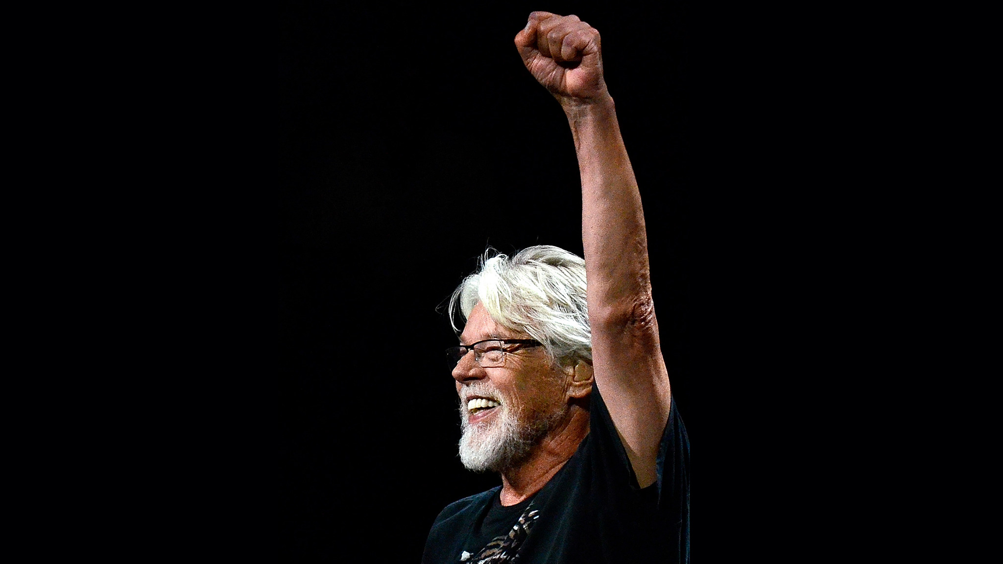 Bob Seger and The Silver Bullet Band: The Final To...