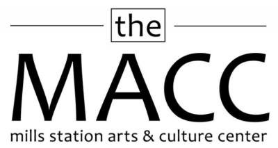 Mills Station Arts and Cultural Center (The MACC)