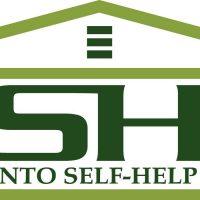 Sacramento Self-Help Housing Housewarming for the Homeless Donation Drive