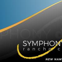Symphony d'Oro Rancho Cordova Holiday Concert