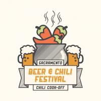Sacramento Beer and Chili Festival