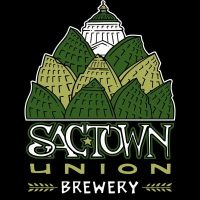 Geeks Who Drink at Sactown Union Brewery