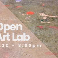 Open Art Lab
