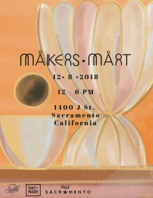 Makers Mart