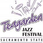 Teagarden Jazz Festival for Young Musicians