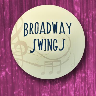Broadway Swings: All That Jazz