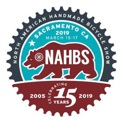 North American Handmade Bicycle Show (NAHBS)