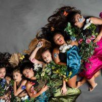 Dance Concert: Gaia's Odyssey