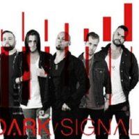 Dark Signal: EP Release