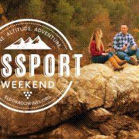 El Dorado Wine Passport Weekend (Weekend 1)