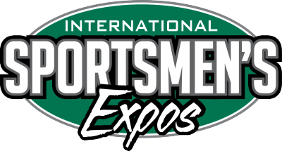 Sacramento International Sportsmen's Expo