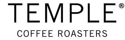 Temple Coffee Roasters