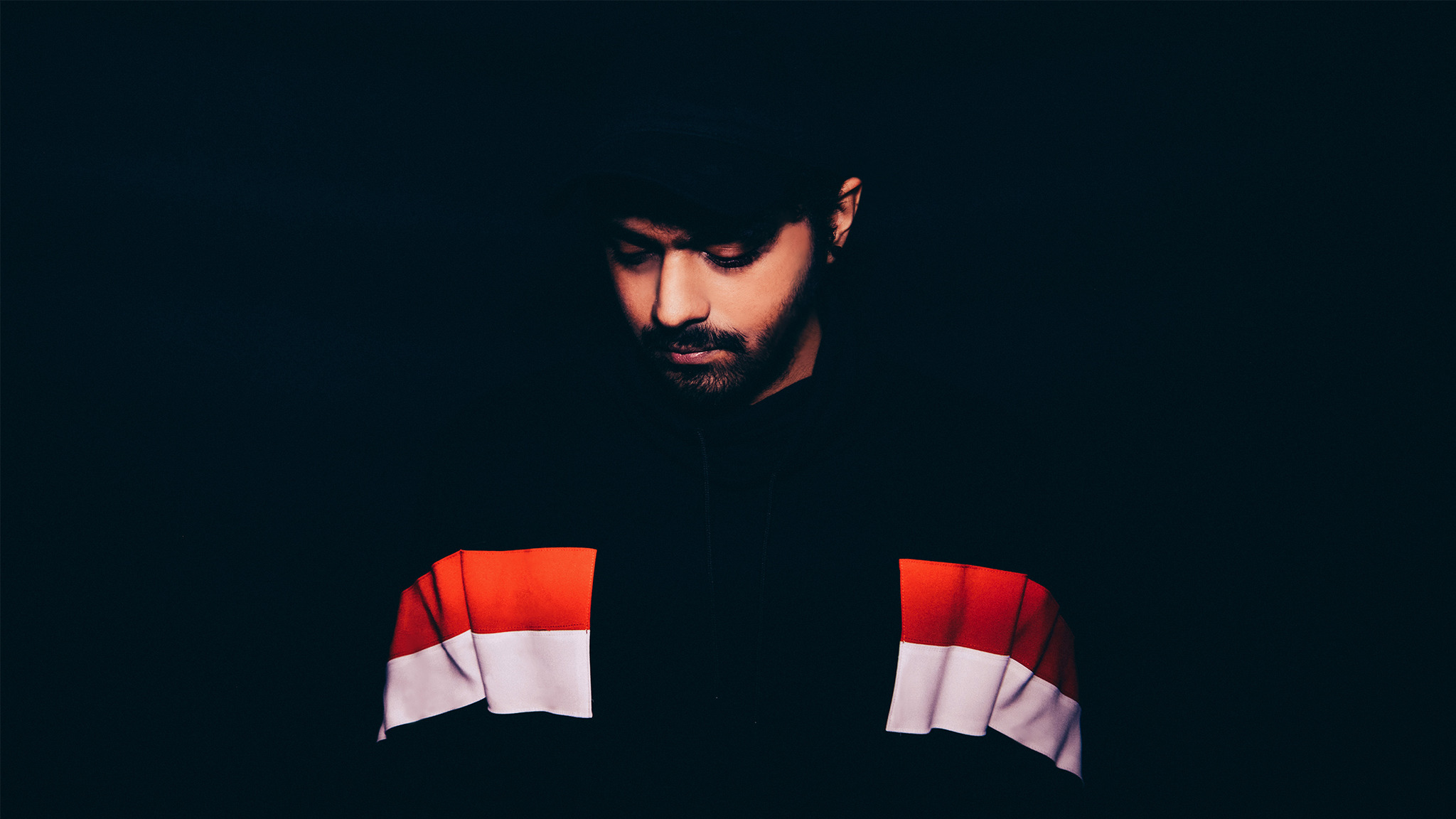 Jai Wolf: The Cure To Loneliness Tour